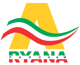 وب سایت آریانا پرچم